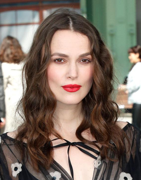 """**MINIMALIST BROWN**<br><br>  **Pille Mardimae, Master Colourist at [Wild Life Sogo](http://www.wildlifehair.com/sogo