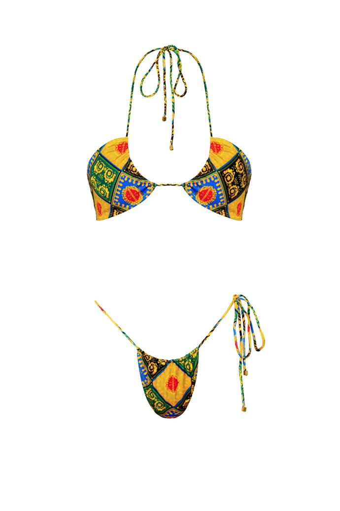 "['Xena Baroque' Hater Bikini Top](https://www.sommerswim.com.au/products/xena-baroque-halter-style-bikini-top?_pos=1&_sid=957869969&_ss=r|target=""_blank""
