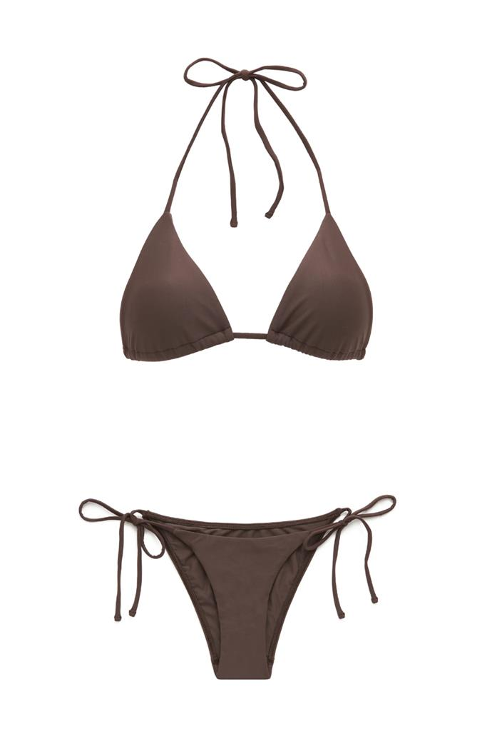 "['The String Triangle' Bikini Top](https://www.matchesfashion.com/au/products/Matteau-The-String-triangle-bikini-top-1374695|target=""_blank""