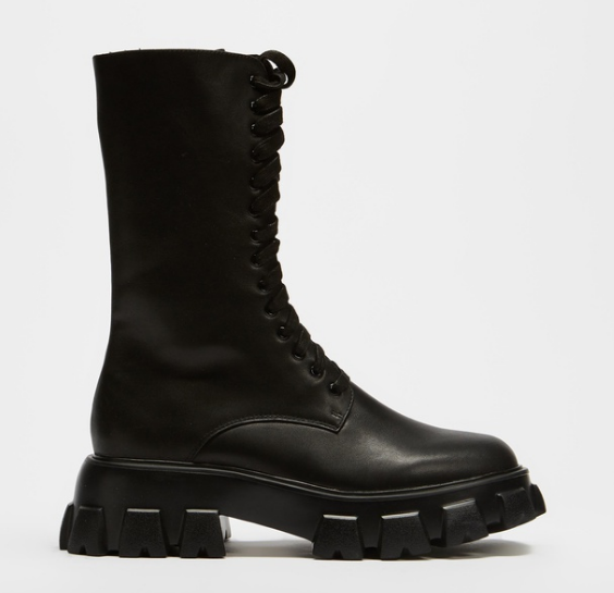 Aere Boots, $199