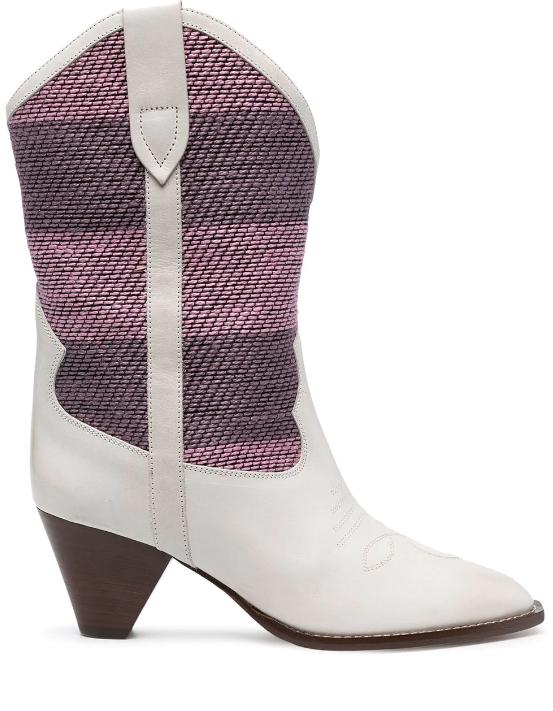 Isabel Marant Boots, $1,785