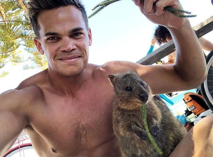 The Bachelor Australia For 2021 Has Been Announced   ELLE ...