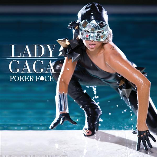"""**SONG:** ['Poker Face' by Lady Gaga](https://www.elle.com.au/culture/lady-gaga-poker-face-lyrics-24743 target=""""_blank""""), from the album *The Fame* (2008) <br><br> *Mispronounced lyric:* """"Po po po poker face / po po poker face / (Mum-mum-mum-mah)"""" <br> *Correct lyric:* """"Po-po-po-poker face, fu-fu-f* her face (Mum-mum-mum-mah)."""""""