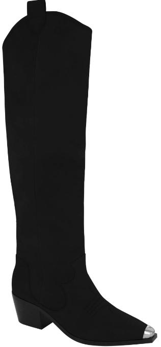 Senso Yvette Boots, $445