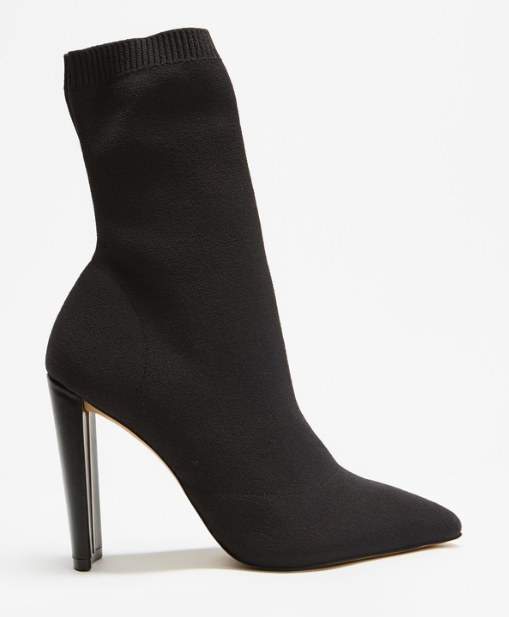 Aldo Deludith Boots, $199