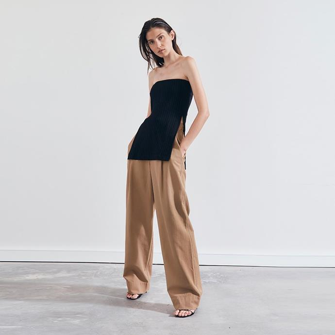 "**Esse Studios** <br> [*@esse.studios*](https://www.instagram.com/esse.studios/?hl=en|target=""_blank""