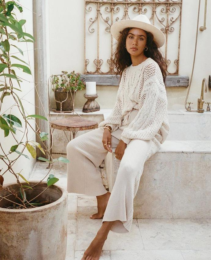 "**Spell** <br> [*@spell*](https://www.instagram.com/spell/?hl=en|target=""_blank""