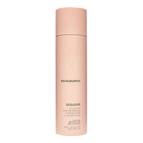 """'Doo Over' Hair Spray by Kevin Murphy, $42.95 at [Adore Beauty](https://fave.co/3coGxV1
