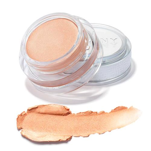 """The Right Light Highlighter, $45 at [Trinny London](https://fave.co/3teDgyu