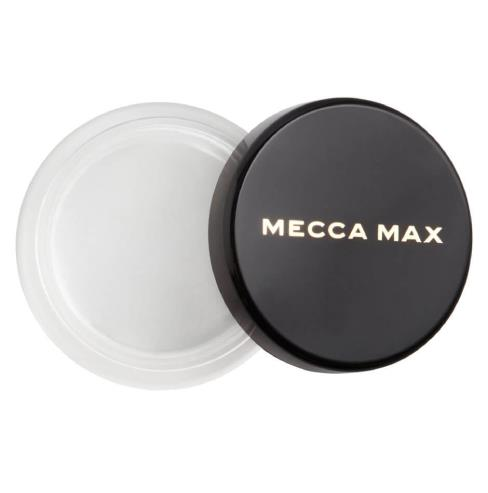"""Brow Guru Super Soap by MECCA MAX, $16 at [MECCA](https://fave.co/3mcTOoe