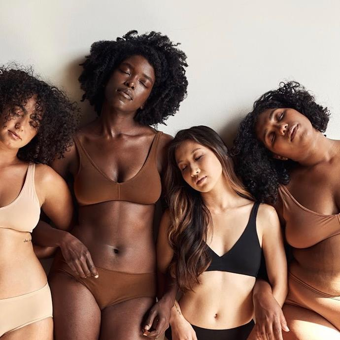"""**[Proclaim.](https://www.wearproclaim.com/