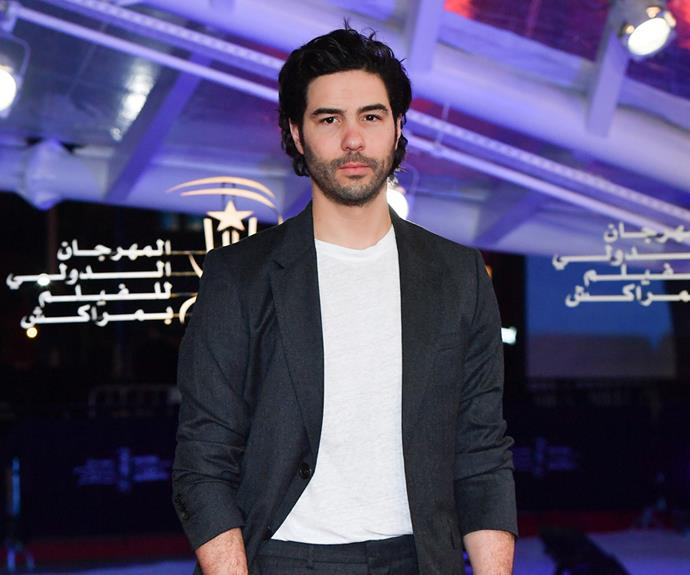 "**Tahar Rahim as Charles Sobhraj** <br><br>  It was French actor Tahar Rahim who was tasked with the role of notorious serial killer Charles Sobhraj in Netflix's *The Serpent,* better known as ""Bikini Killer"". In the '70s, Sobhraj terrorised Southeast Asia, luring backpackers into his and girlfriend, Marie Andrée-Leclerc's, home where the pair would eventually drug and kill them. Currently in jail, Sobhraj has suffered health problems for years and is looking to be released. He has never stood trial for the alleged murders in Thailand. <br><br> Rahim is best known for his work as Malik El Djebena in the 2009 award-winning French movie *A Prophet* by Jacques Audiard. The actor is well known for his ear for accents, having played the role as the Seal Prince in Kevin Macdonald's *The Eagle* in Scottish Gaelic."