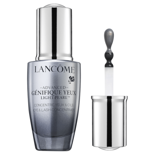 """**Advanced Genifique Yeux Light Pearl & Lash Concentrate by Lancôme, $125 at [Adore Beauty](https://fave.co/3dzwn4t