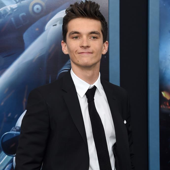 """**Fionn Whitehead as Jack**  <br><br> *Instagram: [@fionnwofficial](https://www.instagram.com/fionnwofficial/?hl=en