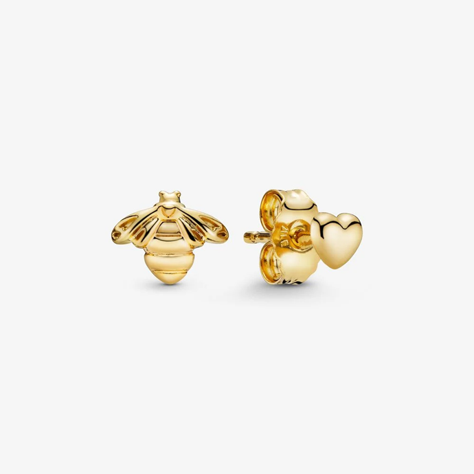 "While you know your own mum's taste the best, we think it'd be hard to go wrong with any of the delicate stud earrings from Pandora. Peruse the Pandora Mother's Day collection [here](https://au.pandora.net/en/gifts/occasions/mothers-day/|target=""_blank""