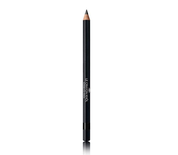 """**Le Crayon Khôl by Chanel, $45 at [Myer](https://go.skimresources.com/?id=105419X1569491&xs=1&url=https%3A%2F%2Fwww.myer.com.au%2Fp%2Fchanel-crayon-khol