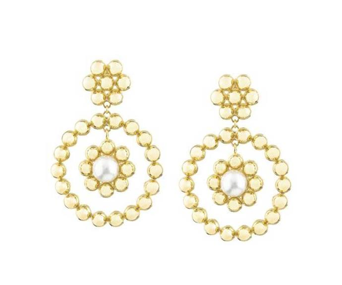 "Autore Mode Jane Earrings, $890; [shop here](https://www.autoremoda.com/collections/mothers-day-edit/products/jane-earrings|target=""_blank""