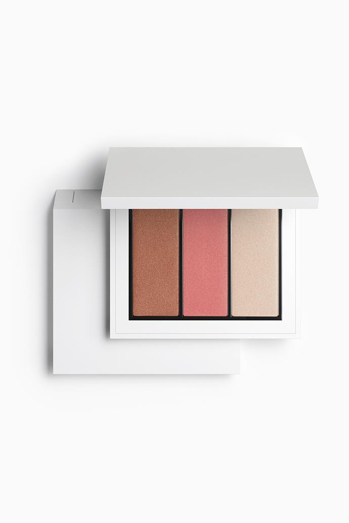 Zara Beauty Cheek Colour in Impeccable Touch