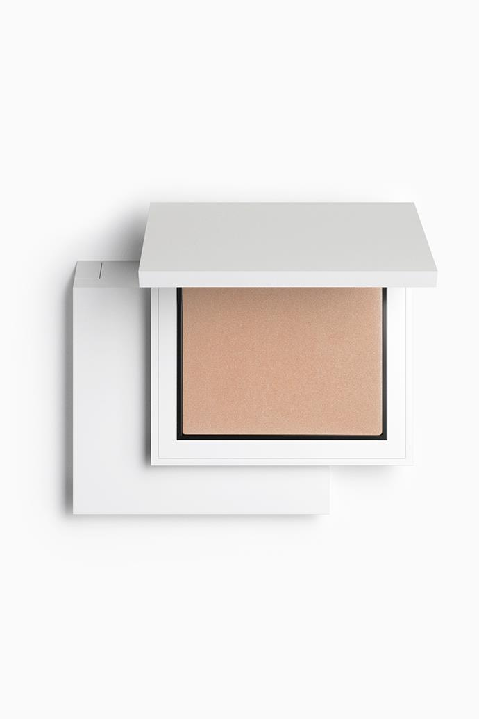 Zara Beauty Face Colour in 1
