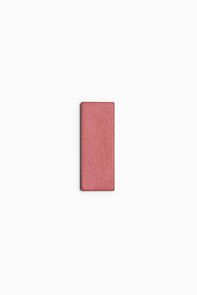 Zara Beauty Blush Pan In Signature Blush