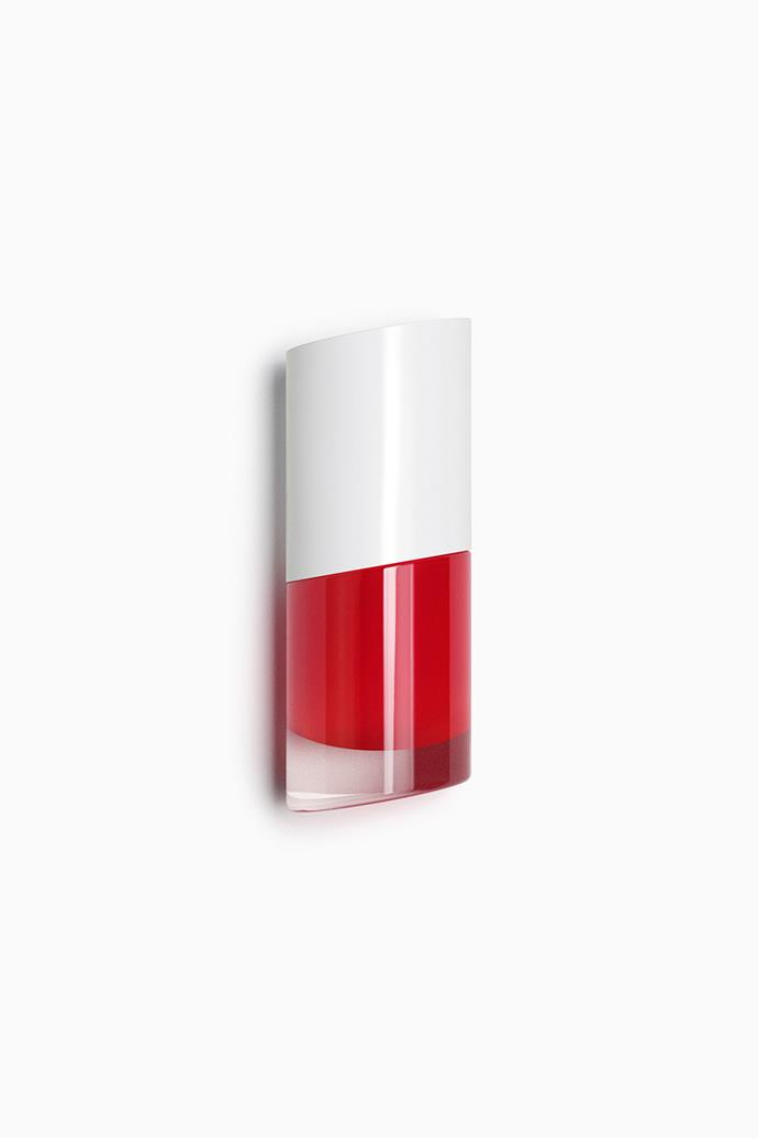 Zara Beauty Nail Polish in Original