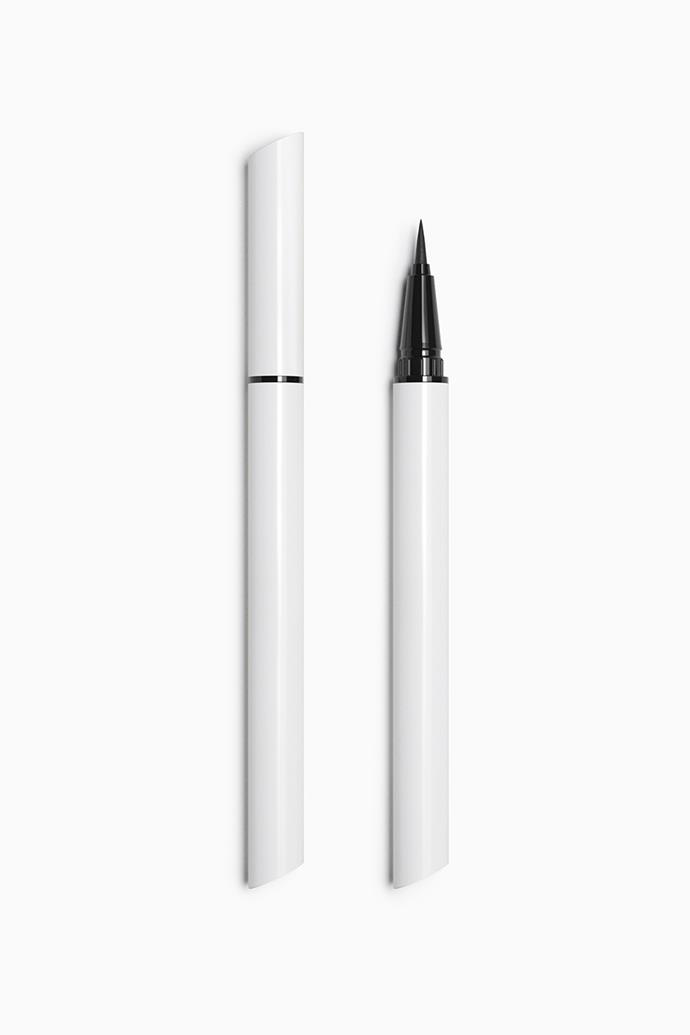 Zara Beauty Refillable Eyeliner