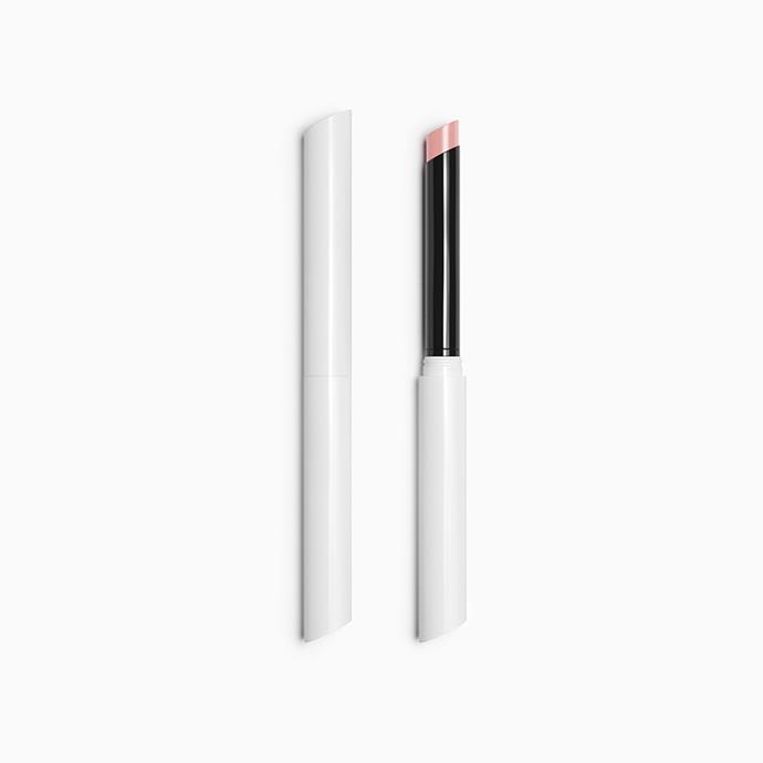 Zara Beauty Stiletto Demi-Matte Lipstick in La Journee