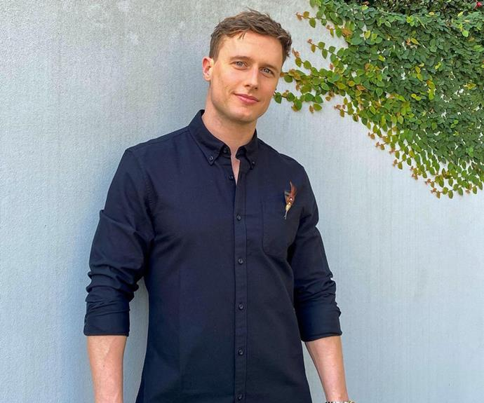 """**Brenton Balicki** <br><br> Brenton, a 31-year-old account manager from Sydney, is relying on his """"charm"""" to win the game, and if he does win, has shared a dream of opening a restaurant (interestingly, he was a former fine-dining chef at Sydney's iconic Quay).  <br><br> *Instagram:* @[brentonbalicki](https://www.instagram.com/brentonbalicki/ target=""""_blank"""" rel=""""nofollow"""")"""