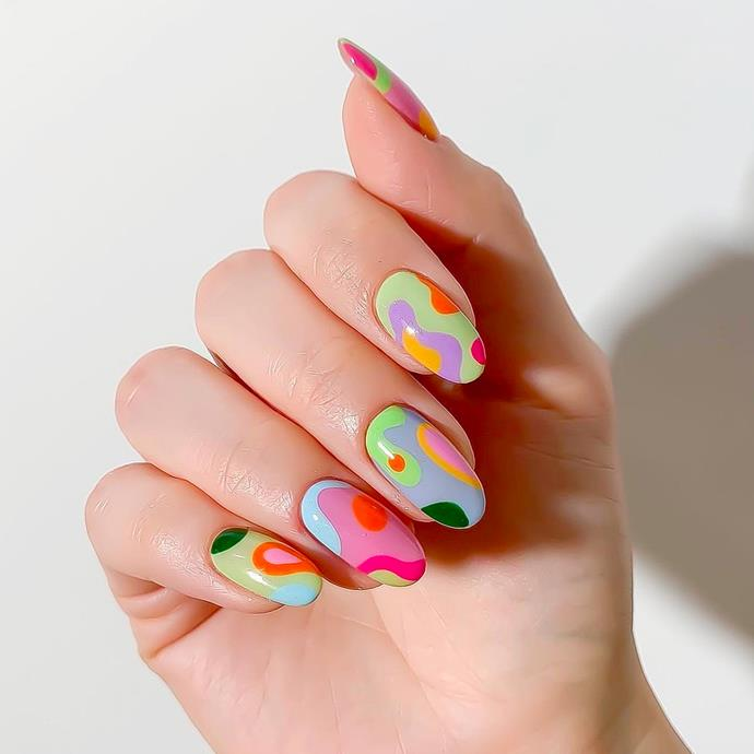 """*[@nails_and_soul](https://www.instagram.com/p/COyMBGIsH8H/
