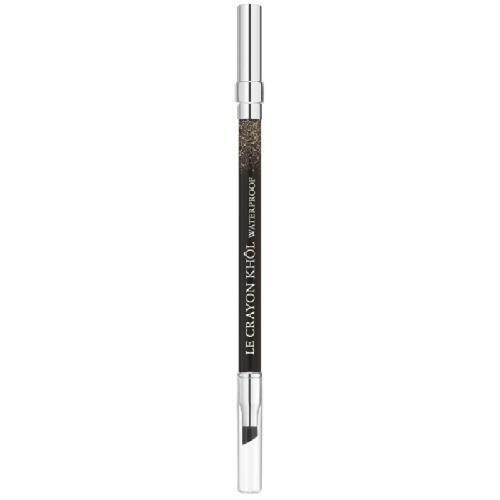 "Crayon Khôl Pencil Liner by Lancôme, $54 at [Lancôme](https://www.lancome.com.au/makeup/eyes/eyeliner-and-eye-pencil/crayon-khol-waterproof-eye-make-up/034059-LAC.html|target=""_blank""|rel=""nofollow"")."