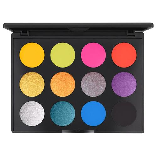 """MAC Cosmetics' Art Library palette in 'It's Designer', $89 at [MAC Cosmetics](https://www.maccosmetics.com.au/product/13835/64872/products/makeup/eyes/eye-palettes-kits/art-library-its-designer