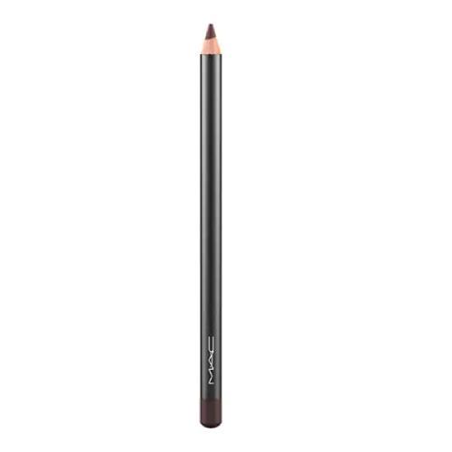 "Lip pencil in 'Nightmoth', $30 at [MAC Cosmetics](https://www.maccosmetics.com.au/product/13852/340/products/makeup/lips/lip-pencil/lip-pencil#!/shade/Nightmoth|target=""_blank""|rel=""nofollow"")."
