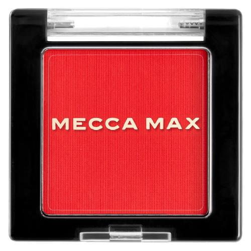 """MECCA MAX Single Shadow in 'That's Hot', $8 at [MECCA](https://www.mecca.com.au/mecca-max/single-shadow-that's-hot/I-043155.html