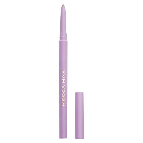 """MECCA MAX Zoom Liner in 'Lavender', $17 at [MECCA](https://www.mecca.com.au/mecca-max/zoom-liner-lavender/I-043745.html