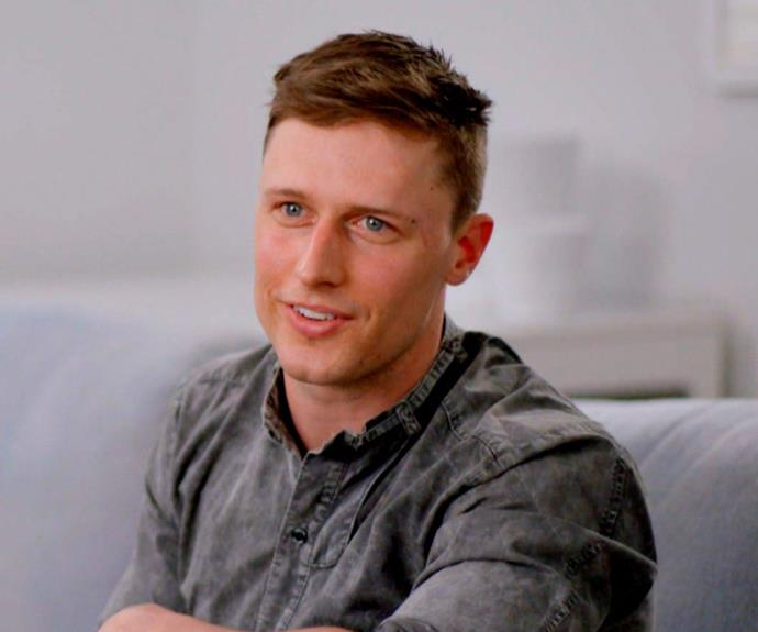 """**Brenton Balicki** <br><br> As *Big Brother's* """"Hell Week"""" commenced, the series' power couple was split when Brenton was sent home from the house. The 31-year-old had developed a romance with fellow housemate, Christina Podolyan, but following his exit he was embroiled in drama with yet another game player: Ari Kimber. <br><br> """"At the moment, things are just on pause in terms of relationship, but I hold out some hope for the future,"""" Brenton told *[7News](https://7news.com.au/entertainment/big-brother-australia/ari-is-full-of-s-brenton-unloads-on-complete-liar-ari-after-being-wiped-out-of-big-brother-c-2979205