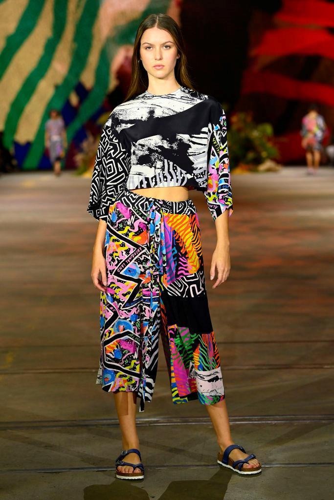 Designs by NUNGALA CREATIVE.