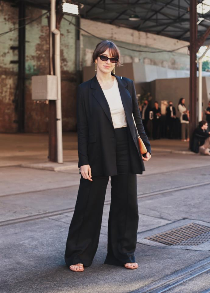 """[Melissa Mason](https://www.instagram.com/melissamason_/