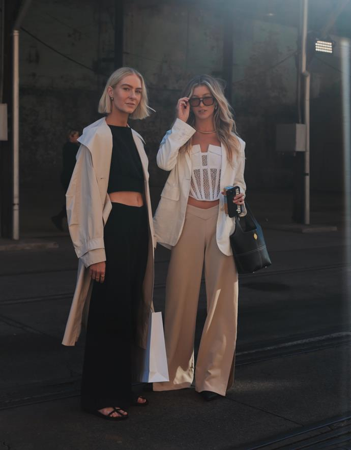 """[Lauren Burns](https://www.instagram.com/laurennburns/