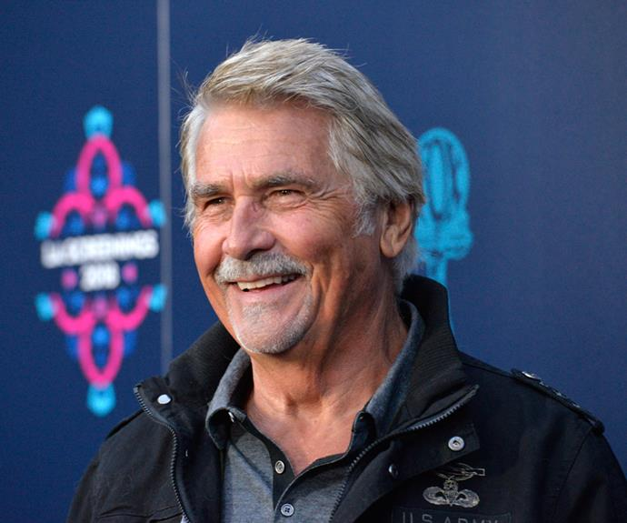 **James Brolin as Narrator** <br><br> Legendary actor James Brolin is the epic voice that both opens and closes each episode of *Sweet Tooth.* <br><br>  Brolin, an actor, producer and director, is one of Hollywood's most accomplished actors, having won two Golden Globes and an Emmy. He's best known for roles in films such as *Skyjacked* and *Westworld*, as well as television series *Short Walk to Daylight* and *Trapped*. Brolin is also married to fellow Hollywood great, Barbra Streisand.