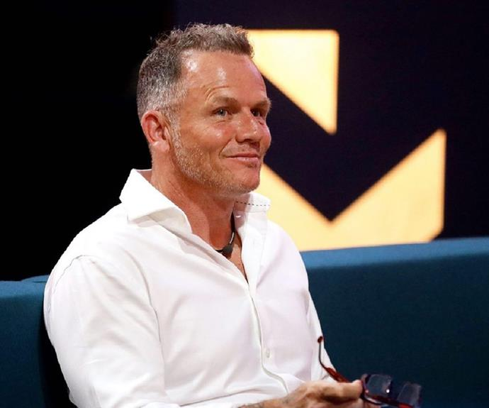 """**Daniel Hayes** <br><br> After 62 days in the *Big Brother* house, Daniel Hayes was sent packing just before the final four, despite being a favourite to win the $250,000 grand prize.  <br><br> """"I will be honest, I used to look at the medic and the defibrillator (during challenges) and think, 'good, they are there,' I'd make eye contact because I was prepared to die or have a cardiac arrest in those challenges, that's how hard I was trying,"""" Hayes told *[Perth Now](https://www.perthnow.com.au/entertainment/tv/big-brothers-daniel-hayes-evicted-says-he-was-prepared-to-die-in-the-house-ng-b881906816z target=""""_blank"""" rel=""""nofollow"""")*. """"A number of times I was told by production to calm down in the middle of a challenge because (otherwise) I would hurt myself. We would leave with cuts and bruises."""""""