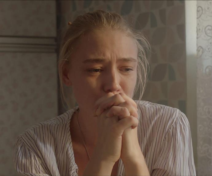 """***Chernobyl 1986***  <br><br> Following the breakout success of HBO's *[Chernobyl](https://www.elle.com.au/culture/chernobyl-hbo-20660 target=""""_blank"""" rel=""""nofollow"""")*, an unsettling retelling of the nuclear disaster of 1986, yet another Hollywood production is about to be released: *Chernobyl 1986*. After reuniting with a lost love, firefighter Alexey retires to begin a new life—but the Chernobyl disaster suddenly plunges him back into danger,"""" its official description reads.  <br><br> Released on: July 21."""