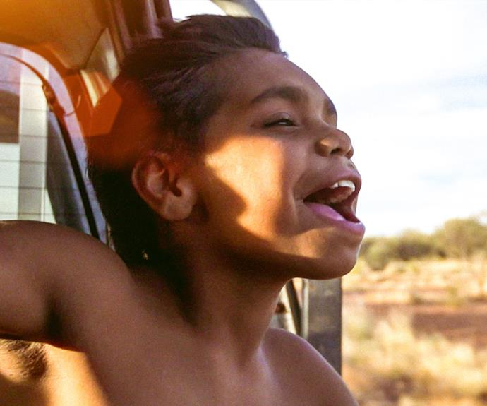 ***In My Blood It Runs*** <br><br> For more moving local content, you can't look past 2019 documentary *In My Blood It Runs*, which follows a bright Arrernte boy struggling to settle into his Western-style school, where teachers mock his culture. The emotional film is a real look at the realities of Indigenous communities in the Northern Territory, offering new and compelling insights.  <br><br> Released on: July 4.