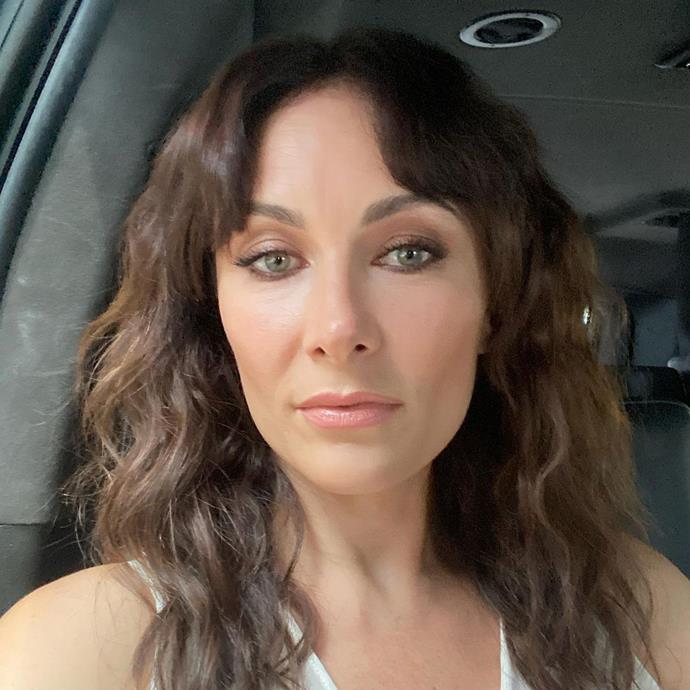 "Laura Benanti, ***[@laurabenanti](https://www.instagram.com/laurabenanti/?hl=en target=""_blank"" rel=""nofollow"")***"