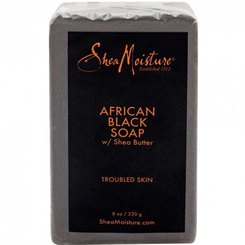 """African Black Soap With Shea Butter by Shea Moisture, $9.99 at [Priceline](https://fave.co/3yVtPql target=""""_blank"""" rel=""""nofollow"""")."""