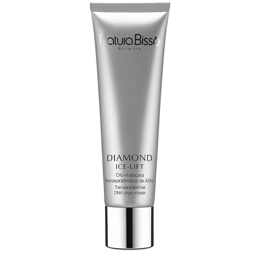 """Diamond Ice-Lift Transepidermal DNA Cryo Mask by Natura Bissé, $186 at [Net-A-Porter](https://fave.co/3iaaF9h target=""""_blank"""" rel=""""nofollow"""")."""