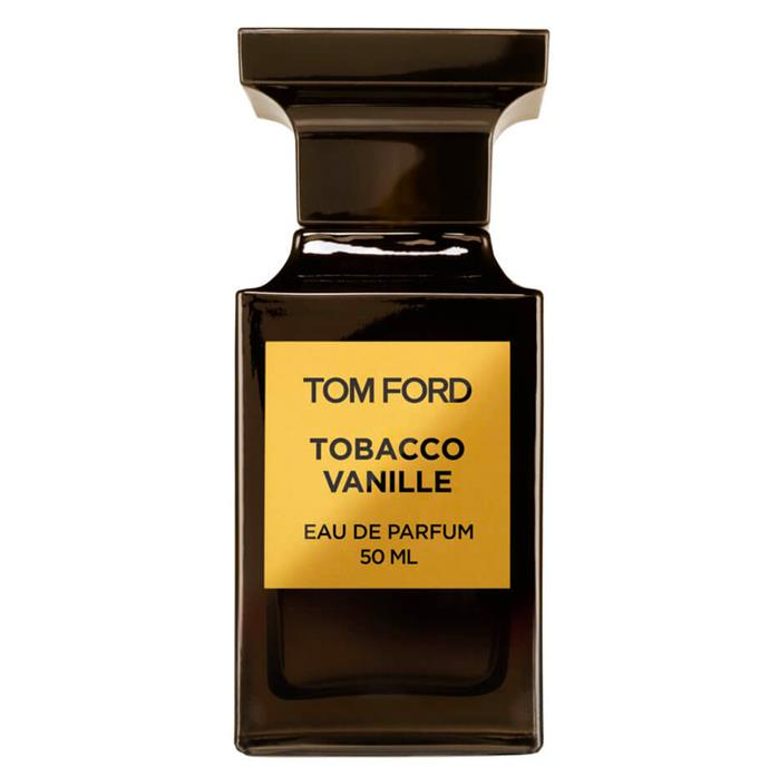 """*Tobacco Vanille by Tom Ford, $345 at [MECCA](https://fave.co/2Wuigsn