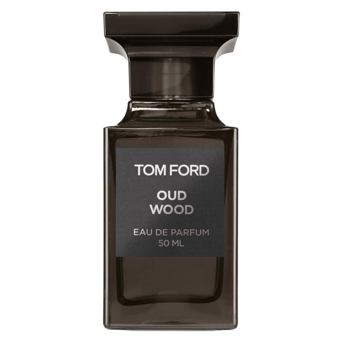 """**[Tom Ford Oud Wood, $345](https://www.mecca.com.au/tom-ford/oud-wood-50ml/I-046416.html