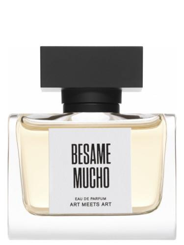 """**[Art Meets Art Besame Mucho EDP, $159](https://www.adorebeauty.com.au/art-meets-art/art-meets-arts-besame-mucho-eau-de-parfum-50ml.html