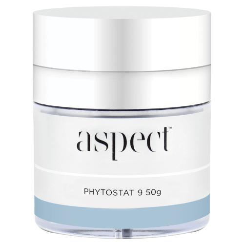 "Aspect Phytostat 9, $92 from [Adore Beauty](https://www.adorebeauty.com.au/aspect/aspect-phytostat-9.html|target=""_blank""|rel=""nofollow"")"