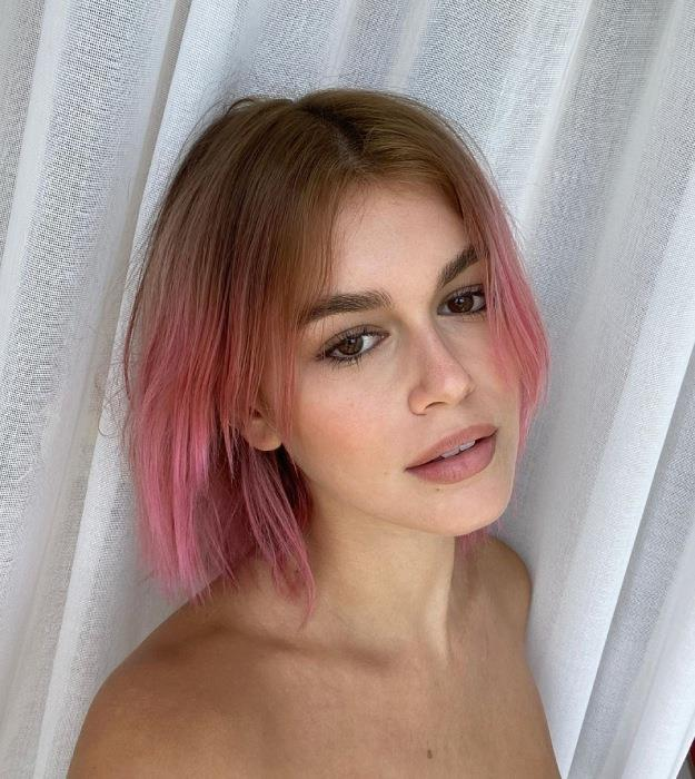 """**PASTEL HUES** <br><br> Barney Martin, R+Co Educator & owner of [Barney Martin Hair Salon](https://www.barneymartin.com.au/ target=""""_blank"""" rel=""""nofollow""""): <br><br> """"With colour I think pastel hues , varying from icy blues , greens and reds will be popular for those who want some excitement back in their lives. Dip colouring the ends is a good intro if you're not so brave.<br><br> Rich, healthy all over colours (think aubergine) will be popular with those wishing to really emphasis their new found hair condition and will give extra glossiness to your locks."""""""